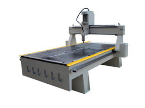 Cheap Price CE Wooden Machinery R1530 pictures & photos