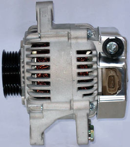 JA1595IR 2706021020 Alternator for Toyota