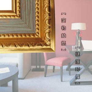 Dressing Mirror, Aluminium Mirror, Make up Mirror pictures & photos