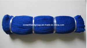 Nylon Mulitifilament Fishing Net pictures & photos