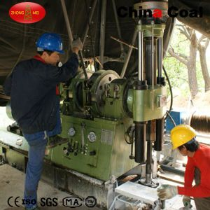 Xy-4 Portable Hydraulic Diamond Coring Sample Drilling Rig Machine pictures & photos