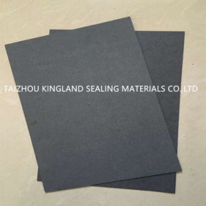 (KT1703) Oil Resistance Asbestos Free Gasket Material pictures & photos