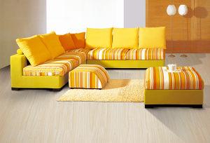 Embossed HDF Laminate Flooring AC3 E1 pictures & photos
