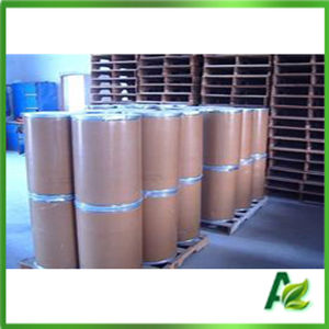 GMP Company Veterinary Antibacterial Drugs Good Quanlity Florfenicol Powder pictures & photos