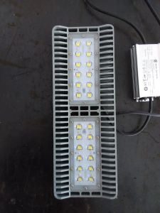 500W LED Outdoor Lighting Fixture (BTZ 220/500 60 Y F) pictures & photos