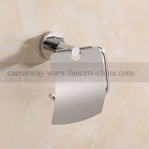 Brass Bathroom Accessories pictures & photos