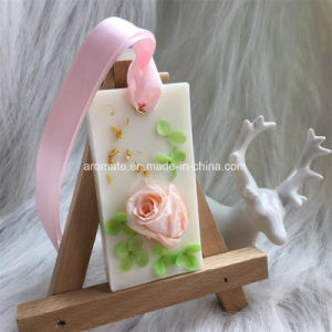 Hanging Fragrance Diffuser Scented Air Freshener (AM-79) pictures & photos