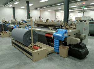 Jlh 910 Air Jet Weaving Machine pictures & photos