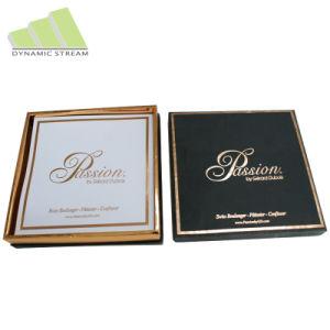 Hot Stamping Jewelry Box, Gift Box