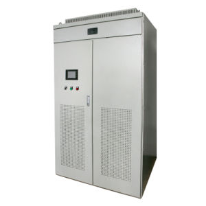 Active Power Filter---Apf, Low Voltage Svg, Voltage Regulator, Voltage Stabilizer pictures & photos