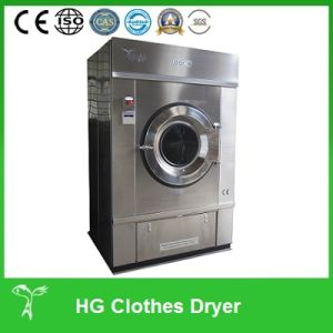 Industrial Used Commercial Laundry Dryer, Hotel Dryer pictures & photos