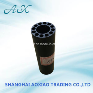 Honeycomb Core for Cash Register Paper Roll pictures & photos