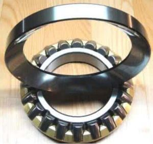 Machinery Parts High Speed Precise Bearings Thrust Ball Bearing (51220) pictures & photos