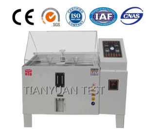 Ty-9015 Salt Spray Test Chamber/Equipment pictures & photos