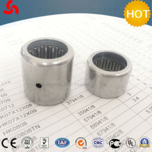 Hot Selling High Quality HK1414uu Roller Bearing for Equipments pictures & photos