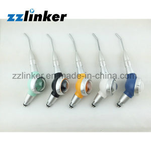 China Dental Products Colorful Prophy Polisher Mate pictures & photos