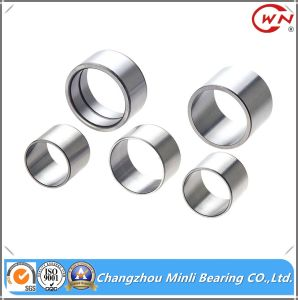 China Factory Inner Ring for Needle Rolling Bearing pictures & photos