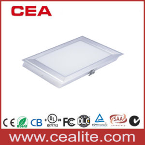 600*600mm LED Ceiling Panel Light (36W) pictures & photos