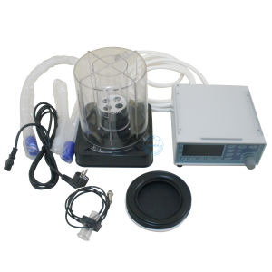 Veterinary Portable Anaesthesia Ventilator (LifeSaver-1) pictures & photos