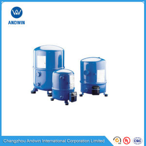 Maeurope Commercial Piston Air Compressor/Air Conditional Part/Rotary Compressor/Cold Room Part pictures & photos