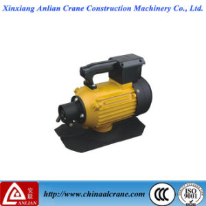 Insert Type Construction Used Electric Concrete Vibrator pictures & photos