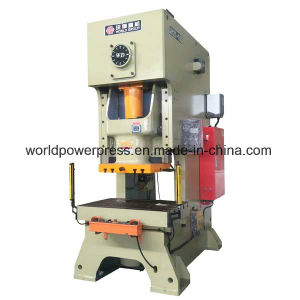 C Frame High Quality Punching Press pictures & photos