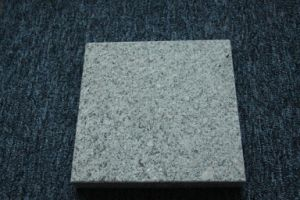 Xiamen Cheap Customized Grey Granite G602 Top for Kitchen pictures & photos