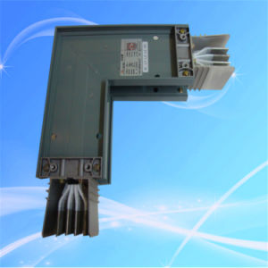 Low Voltage Electric Compact Al Insulated Plug-in Bus Duct pictures & photos