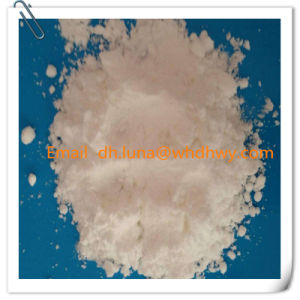 China Supply Super Amino Acids Soybean Peptide pictures & photos