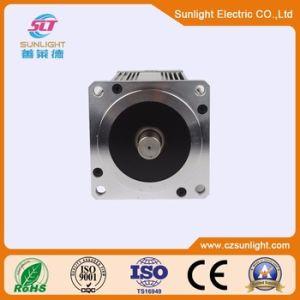 57mm 24V 48V 4000rpm BLDC Electric Brushless DC Motor pictures & photos