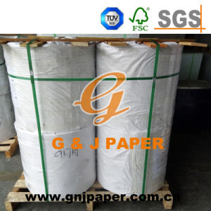 Cheap 30*40inch Yoshire Paper for Printed Wrapping pictures & photos