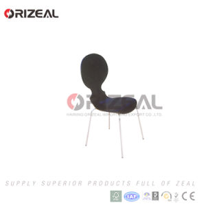 Plywood Dining Table and Chair Manufacturer Oz-1076 pictures & photos