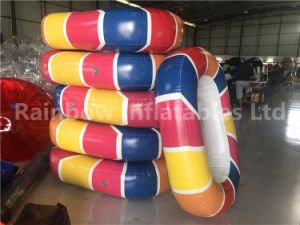 Inflatable Bumper Boat Ring/Outer Ring for Bumper Boat pictures & photos