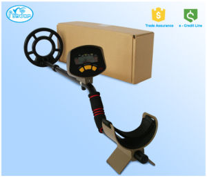 Vd1005 Deep Search Underground Gold Finder Detector pictures & photos