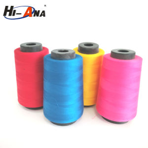 Best Hot Selling Sew Good Sewing Thread Cone pictures & photos