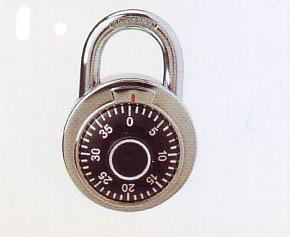 Combbination Locks Door Padlocks, Safe Lcok pictures & photos