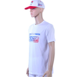 Sublimation Sports Breathable Comfortable Jersey pictures & photos