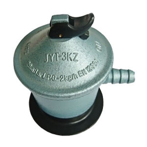 High Pressure Gas Valve/Regulator/Oven Part/Stove Part/Gas Spare Parts
