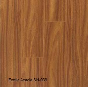 Laminate flooring definition laminate flooring for Define floors