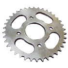 Motorcycle Gear/Sprocket/Sprocket Set pictures & photos