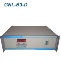Online Percent Oxygen Analyzer (GNL-B3-D) pictures & photos