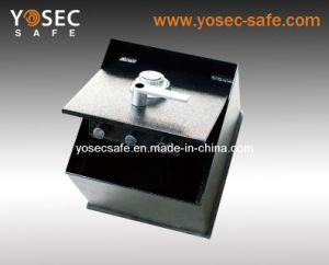 in Ground Safe/ Under Ground Safe (D-38CTR)
