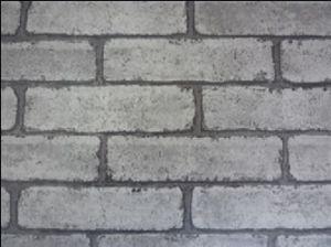 Brick Design Prepainted Steel Coil (KMM1)