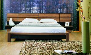 Bedroom Furniture (6A04)