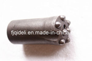 Carbide Button Bits for Mining Drilling (32mm)