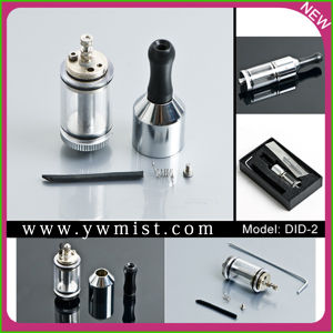 2013 Newest Cobra Atomizer with Huge Vapor for E-Cigarette