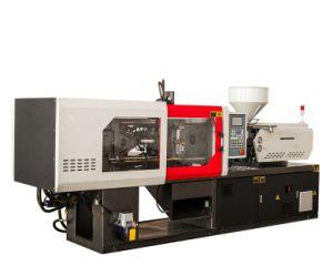 1700 Ton Plastic Injection Moulding Machine Pet/PVC