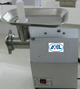Meat Mincer (AXEL*12#)