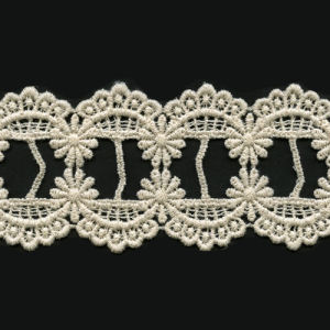 Chemical Lace (0575-2281)