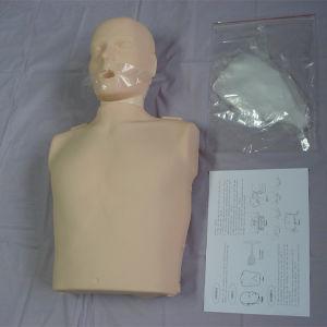 Emss Half Body CPR Training Manikins